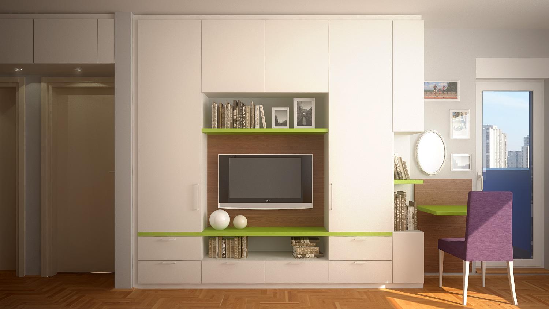 FF furniture